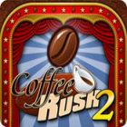 Coffee Rush 2 juego