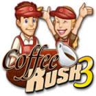 Coffee Rush 3 juego