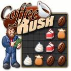 Coffee Rush juego