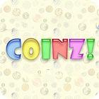 Coinz juego