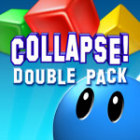 Collapse! Double Pack juego