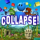 Collapse! juego