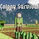 Colony Survival juego