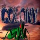 Colony juego