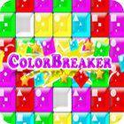 Color Breaker juego