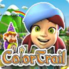 Color Trail juego