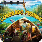 Colorado Fishing juego