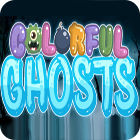 Colorful Ghosts juego
