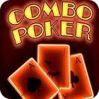 Combo Poker juego