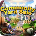 Community Yard Sale juego