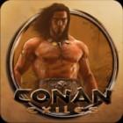 Conan Exiles juego