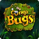 Conga Bugs juego