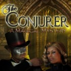 The Conjurer juego