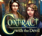 Contract with the Devil juego