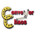 Conveyor Chaos juego