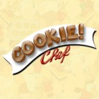 Cookie Chef juego