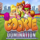 Cookie Domination juego