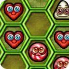 Cookie Sprite juego
