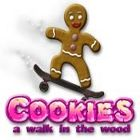 Cookies: A Walk in the Wood juego