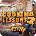 Cooking Lessons 2 juego