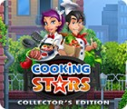 Cooking Stars Collector's Edition juego