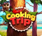 Cooking Trip juego