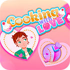 Cooking With Love juego