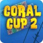 Coral Cup 2 juego