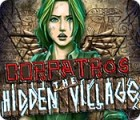 Corpatros: The Hidden Village juego