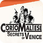 Corto Maltese: the Secret of Venice juego
