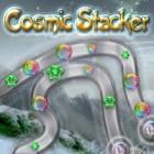 Cosmic Stacker juego