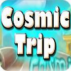 Cosmic Trip juego