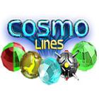 Cosmo Lines juego