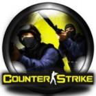 Counter-Strike juego