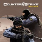 Counter-Strike Source juego