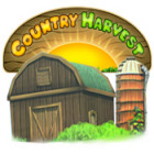 Country Harvest juego