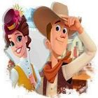 Country Tales juego