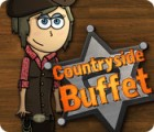 Countryside Buffet juego