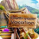 Countryside Vacation juego