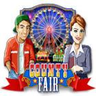 County Fair juego