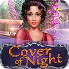Cover Of Night juego