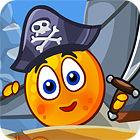 Cover Orange Journey: Pirates juego