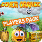 Cover Orange. Players Pack juego