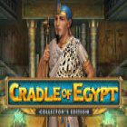 Cradle of Egypt Collector's Edition juego