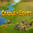 Cradle of Egypt juego