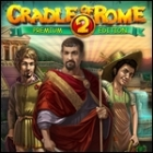 Cradle of Rome 2 Premium Edition juego