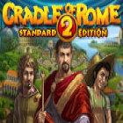Cradle of Rome 2 juego