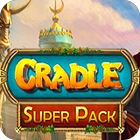 Cradle of Rome Persia and Egypt Super Pack juego