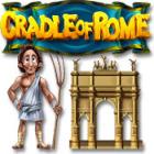 Cradle of Rome juego