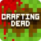 Crafting Dead juego